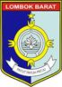 Dinsosnakertrans Lombok Barat