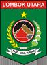 Dinsosnakertrans Lombok Utara