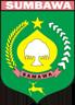 Dinsosnakertrans Sumbawa
